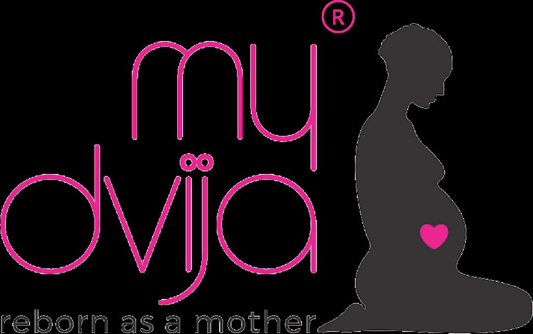 MyDvija by Shrreya Shah